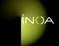 Presentación INOA 2009