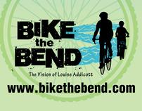 Bike the Bend 2012 & 2013
