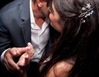 Casamiento de Agus y Nacho