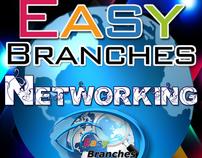 Social Media Network Building