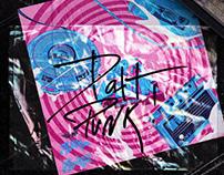 Daft Punkダフト・パンク - ランダム・アクセス・メモリ Random Access Memories