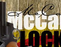Patrick McCarthy (musician)