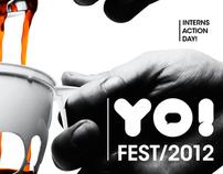 Yo! Fest
