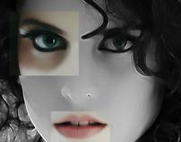 Digital Photography FASHION