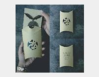 1st SRGP branding