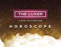 The Luxer - Oroscopo
