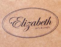 Elizabeth arts&crafts