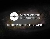 Tartu Observatory Museum