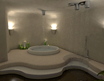 Home design SPA 2012 Bulgaria