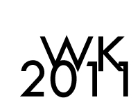 WK 2011