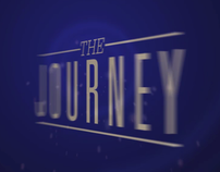 The Journey //