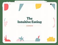 Nutrition eCookbook