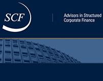 SCF Holding