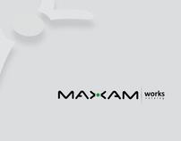 works catalog