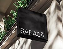 Saracá Arquitetura