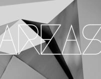 AREAS (nuevas formas crecen)