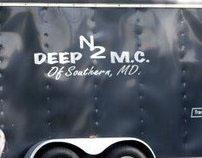 N2 Deep MC