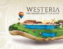 Westeria