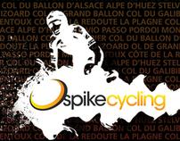 Spike Cycling
