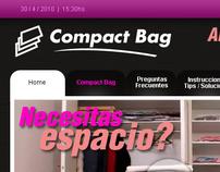 Compact Bag