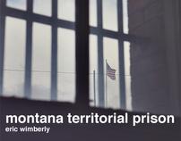 montana territorial prison