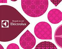 Electrolux - PDV