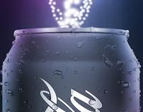 Coca Cola Night