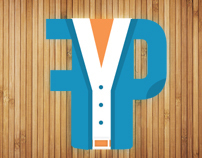 Findlay Young Professionals