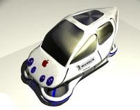 I-Car Chimo 01
