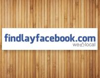 FindlayFacebook.com