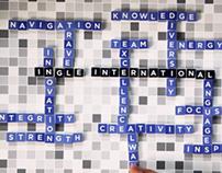 Scrabble - Image Movie
