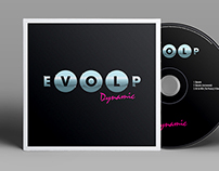 EVOLP-Dynamic Single
