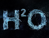 TYP:H²O // Essence