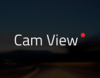Cam View - Rear View Camera App