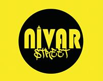 logo -animado- Nivar Street