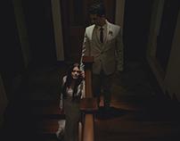 wedding photos collection // 2016