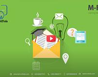 MFoda-Tech online Payment