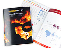MarketPulse Infographic Brochure