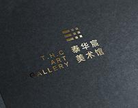T.H.C ART GALLERY