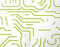 Nanotechnologies & Organic Electronics 2015
