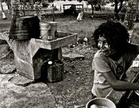 Guatemalan benevolence