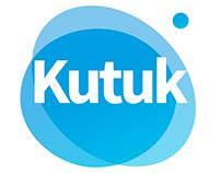 Kutuk Presentation