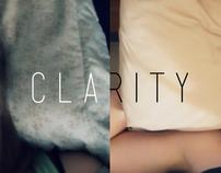 Short Film - Clarity