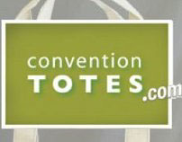 ConventionTotes Facebook