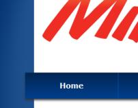 mikmarticecream.com