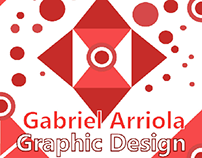 Graphic Design Gabriel