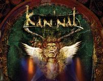 Kannal, DVD release