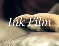 Ink Film
