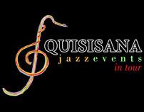 Quisisana Jazz