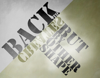 back to creates